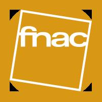 fnac_profil