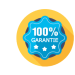 garantie-format-pdv1.png