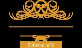 logo_mi_ap_2019